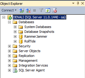 SQL Freelancer SQL Server AlwaysON