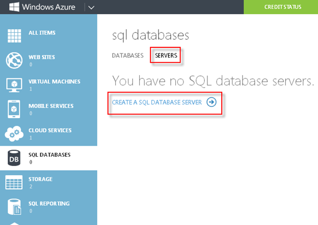 SQL Freelancer SQL Server Azure