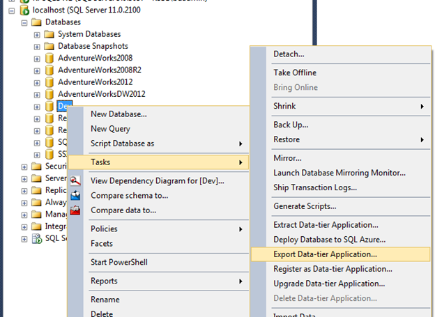 SQL Freelancer SQL Server Azure