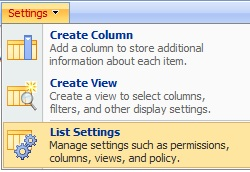 SQL Freelancer SQL Server Sharepoint Populate List